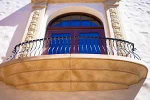 img_balcony_designers_02