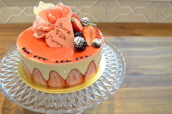 img_cake03