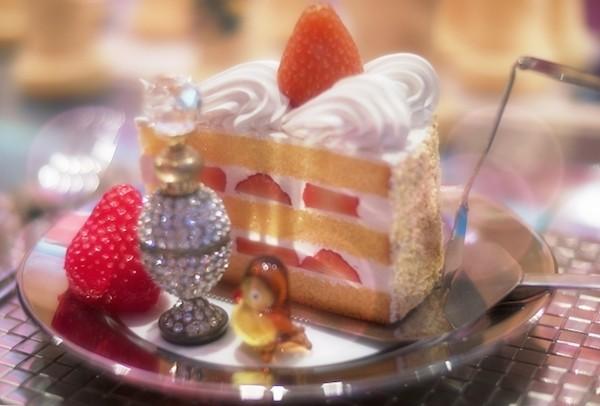 img_cake_osaka_07