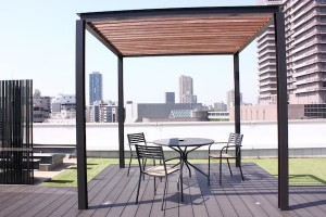 img_designers_roof_14