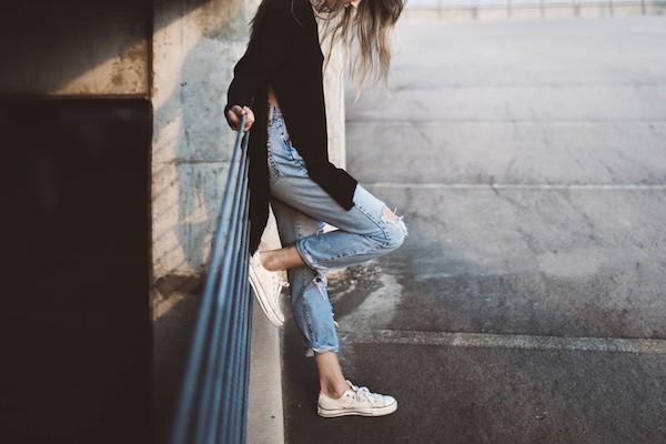 img_fashion01