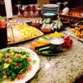 img_food_sharehouse_12
