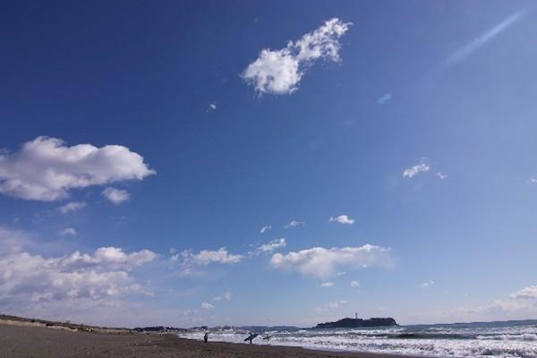 img_highway_fukuoka_07