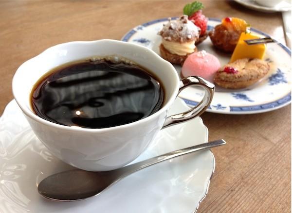 img_hiroshima_cafe-06