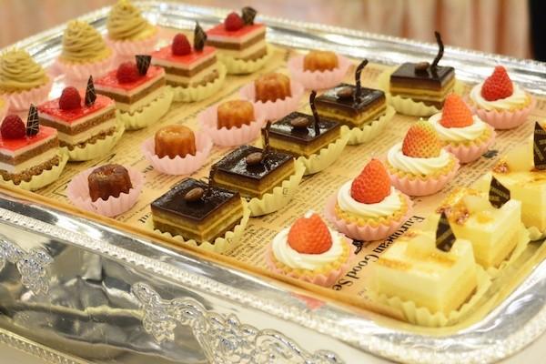 img_hiroshima_cake_08