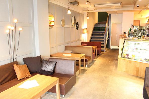 img_ikeshita-cafe01