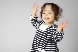 img_infant_good_nagoya_13