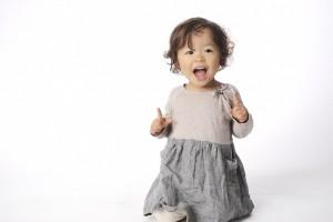 img_infant_good_tokyo_16