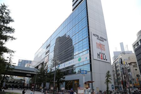 img_mall