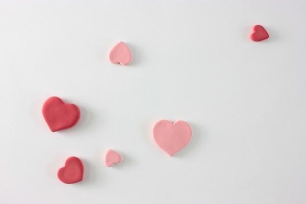 img_move:love_25