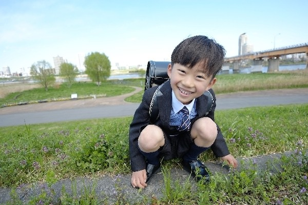 img_school_boy_tokyo_13