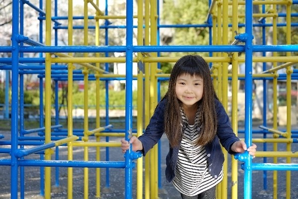 img_school_child_osaka_13