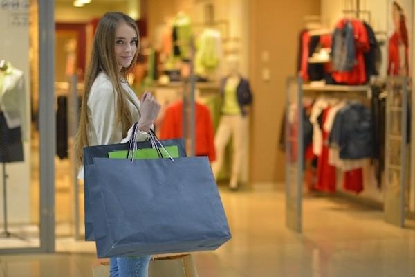 img_shopping_tokyo_02