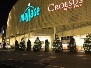 img_shoppingmall_tokyo_10