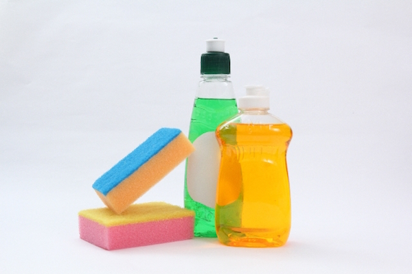 img_soap