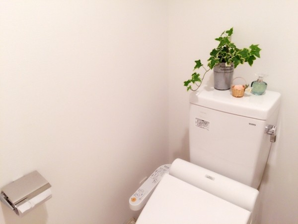 img_toilet