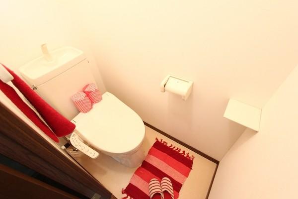 img_toilet_16