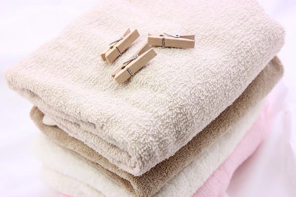 img_towel