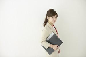 img_yokohama_working_lady_04