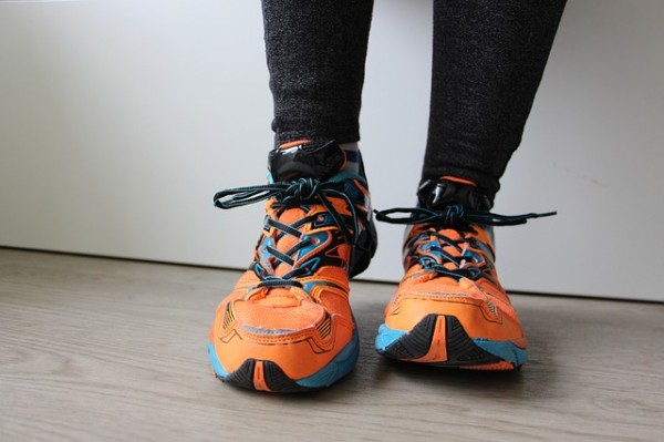 shoes-630587_640