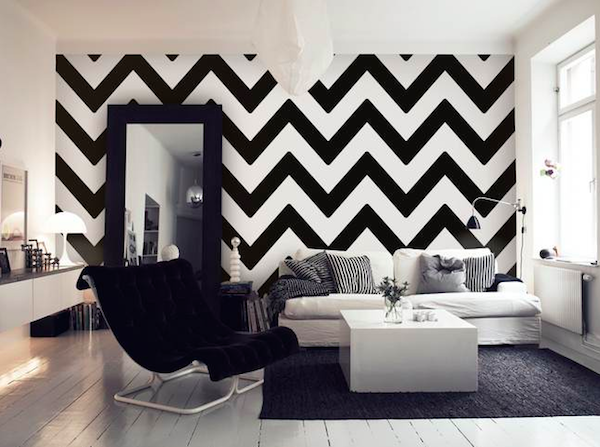 black-room-decor