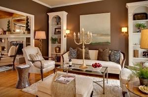 brown-interior-design19