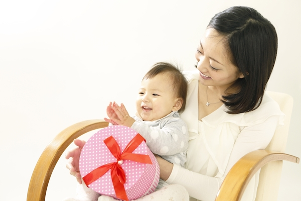 img_baby_timing_month_39