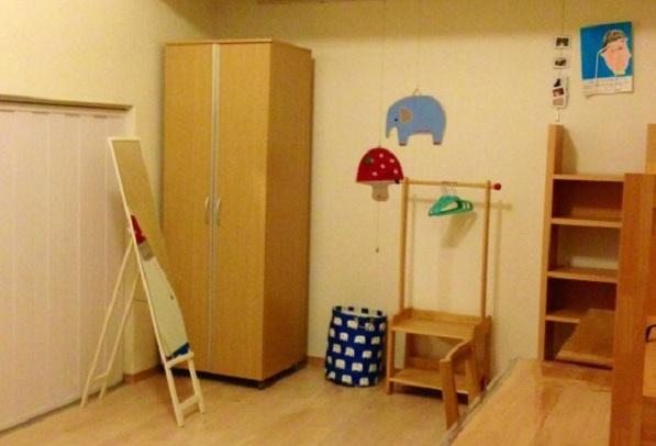 img_child_room_25