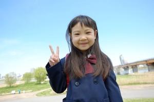 img_child_schoolgirl_17