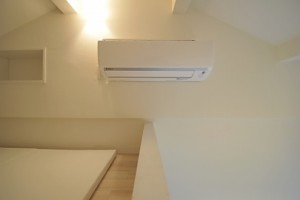 img_cleaning_aircon90