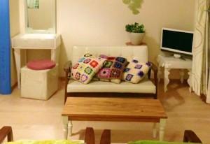 img_curtain_furniture_alone_42