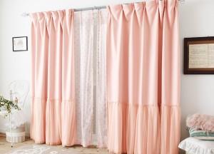 img_curtain_wash_90