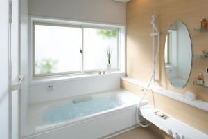 img_fusui_bathroom90