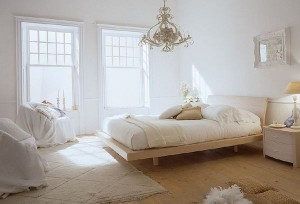 img_fusui_bedroom90
