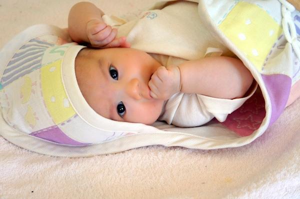 img_fusui_pregnant_21