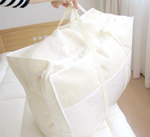 img_futon_case_01