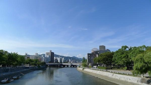 img_hiroshima_nocar_12