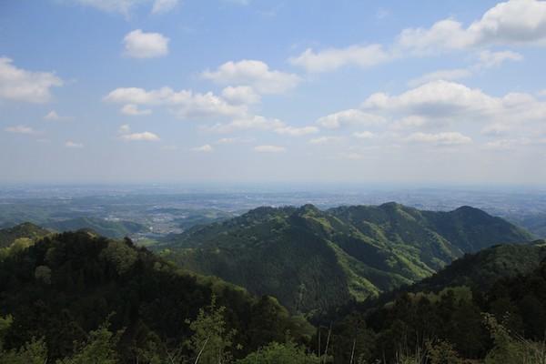 img_hiroshima_outdoor_13