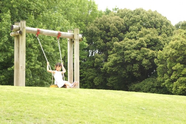 img_hiroshima_play_15