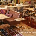 img_interior_shop_fukuoka_41_2