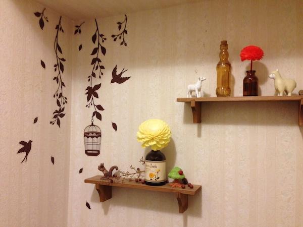 img_interior_shop_sendai_41