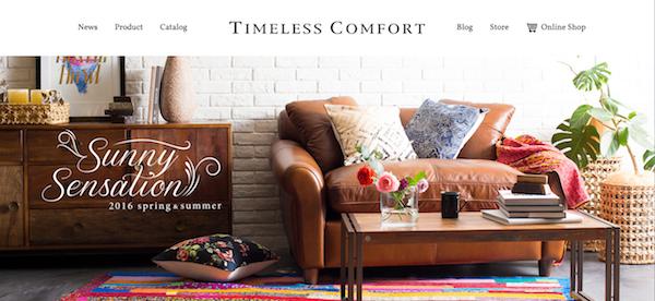 img_timeless_comfort