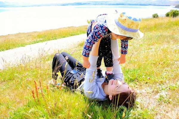 img_yokohama_play_17