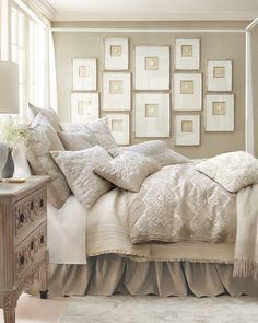 ivory-roomdecor