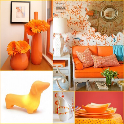 orangegoods