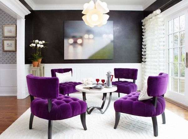 purple-interior