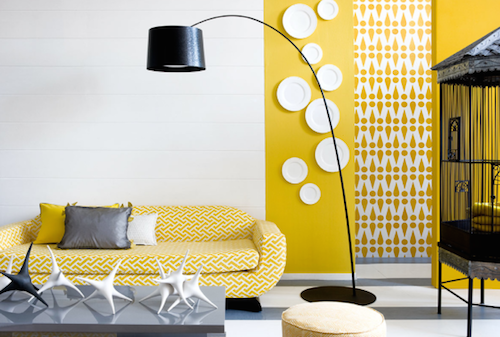yellow-interior-design-18