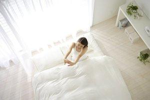 img_bed_floor04