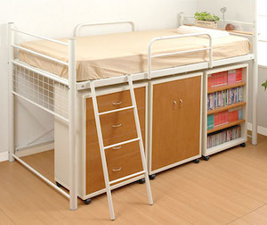 img_bed_high01