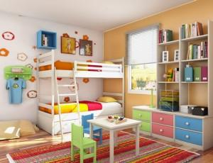 img_elementary_kidsroom_68
